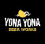 YONA YONA BEER WORKS 青山店