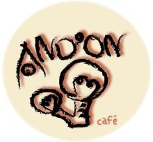 And'on Cafe