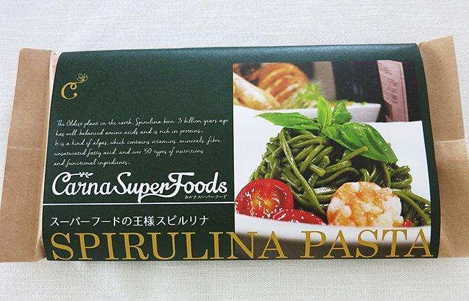 栄養満点でキレイを作る!スーパーフードのスーパー簡単レシピ5選