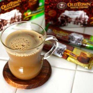 ネクストブームを先取り! 話題性抜群な世界のコーヒー
