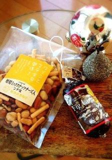 【週末の贅沢時間】お家で映画を楽しむための食べ物のお供5選