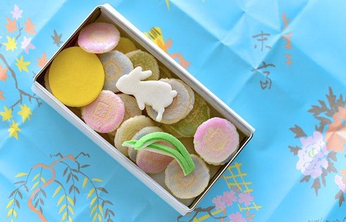 日本3大和菓子処「京都」「金沢」「松江」の絶品菓子に迫る!