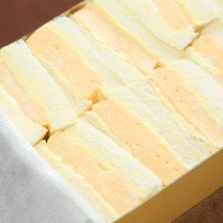 【東京限定】差し入れにおすすめ!仕事中でも手軽に食べられるこだわり具材入りパン