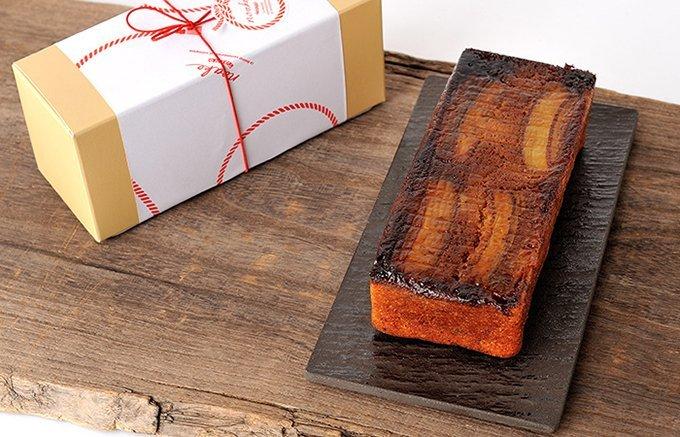 今日はケーキの日!見ただけで食べたくなる厳選お取り寄せケーキ