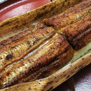 「土用の丑の日」に今年は食べたい!うな重よりも美味しい絶品うなぎグルメ
