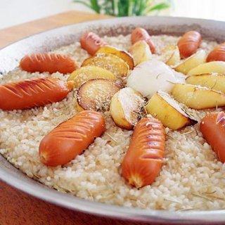 夏こそスペイン料理!自宅で、ホムパで楽しみたい厳選スペイングルメ10選