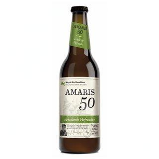 日本初登場!ドイツの実力派クラフトビール