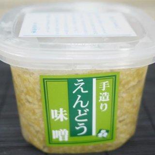 今話題の「味噌汁クレンズ」におすすめ!旨みたっぷりの味噌汁が作れる味噌とダシ