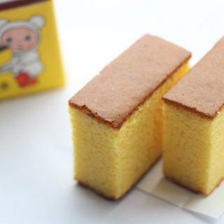海外に住む日本人が泣いて喜ぶ!日本伝統の美食土産5選