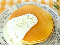 山椒をかけたらパンケーキが激ウマに! 誰も知らない秘蔵の山椒レシピ 3点