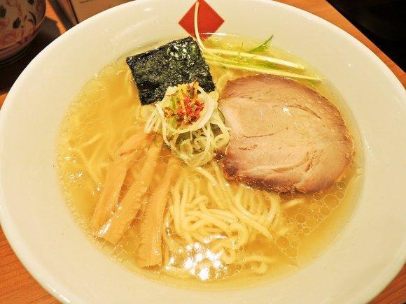 東京グルメ巡礼!山手線沿線の美味しい店・メニュー10記事