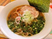 新店ラッシュの千葉県で、今食べるべきおすすめのラーメン7選