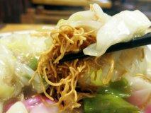 魅惑の極細パリパリ麺!都内で味わえる長崎名物・皿うどん8選