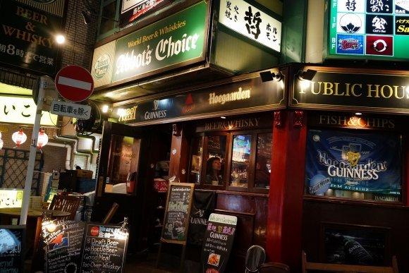 ヘビロテ必至!渋谷で今注目しておくべき美味しいお店8選