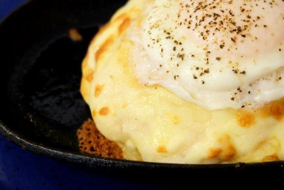魅惑のとろ~りチーズ!身も心もとろける絶品チーズ料理7記事