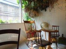 【特集】エリア別にカフェ好きが厳選!居心地抜群のおすすめカフェまとめ