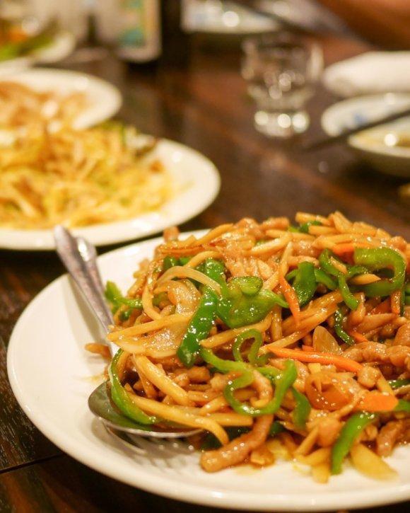 値段を気にせずお腹いっぱい!本格料理がお得に楽しめる夢の食べ放題6選