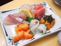 大阪在住のノンベエが推薦!安くて旨い大阪ならではの酒場5軒
