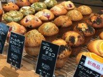 【6/12付】新鋭豚骨に行列必至のパンケーキも!週間人気ランキング