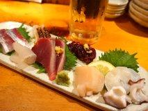 実は新宿で一番楽しい場所!路地裏の安くて旨い横丁飲み屋4選