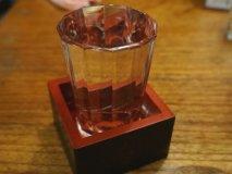 仕事帰りに立ち寄れる!渋谷で落ち着いて日本酒が飲める店3軒