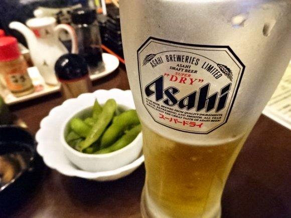 【大阪】懐が寂しくても飲める!お得で美味しいセンベロ10選