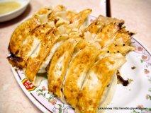 【8/28付】お得な天ぷら定食に餃子食べ放題!週間人気ランキング
