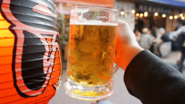 年間1000軒飲み歩く達人が愛する東京都内の大衆酒場14選