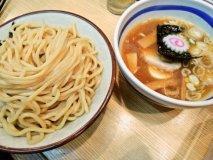 自家製麺に大勝軒系も!東京で人気の「つけ麺」おすすめ10選