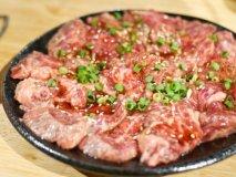 BBQ、焼鳥、豚専門店!個性が際立つ肉料理と旨い酒が味わえる店5記事