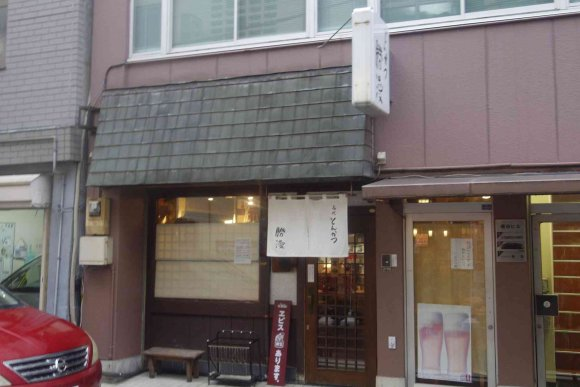 とんかつ名店揃いの神田地区で、絶対に外せないロースかつ5選