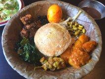 新大久保は「ネパール料理」がアツい!現地顔負けの専門店5軒
