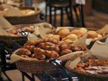 こだわりのパンが好きなだけ食べ放題!全種類食べ尽くしたくなる店5記事