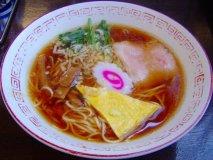 この中華そばの安心感はハンパない!一度は食べたい東京の中華そば5記事