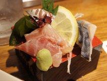 覚えておくと絶対便利!神戸三宮・元町で昼飲みOKのオススメ酒場5軒