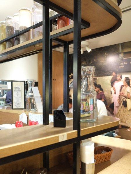 ひとり飯におすすめ!駅近で便利な新宿・渋谷ほか東京都内のお店9選
