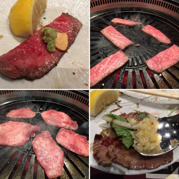 大阪グルメの本場!難波(なんば)でめっちゃ美味しいおすすめ店13選
