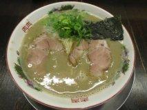 福岡でラーメンを食べるならココへ!地元民おすすめの鉄板の店記事10選