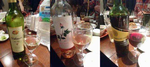 驚愕!ラーメンの名店「新福菜館」で1日1組限定の貸切飲み!