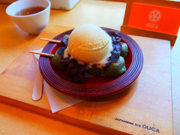 【恵比寿・広尾】魅惑のアイス&ソフトクリーム6選!