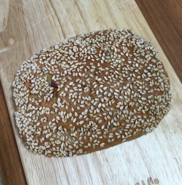 1日1000人が訪れた伝説のパン屋さんが遂に移転オープン!