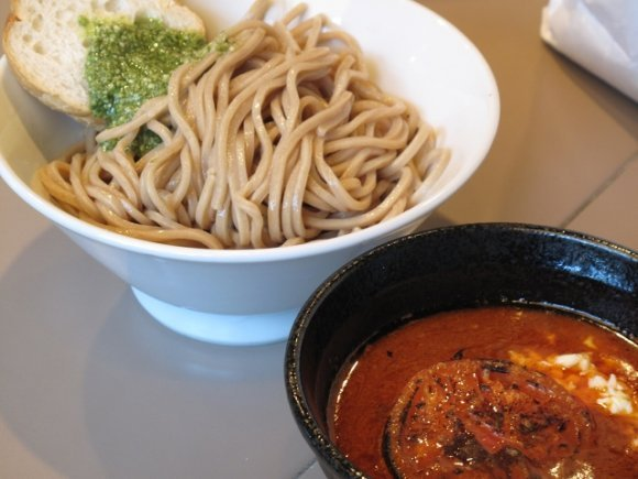 今日は煮干しの日でもある!今すぐ食べたい煮干ラーメン6記事