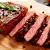 肉料理が食べられる肉バル