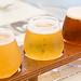 クラフトビール・世界のビール