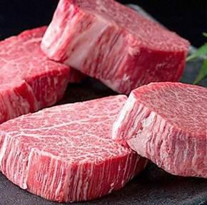 新潟和牛専門店おもてなし焼肉 心-sin-