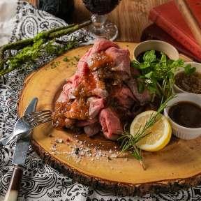 肉バル circolo grande (チルコロ グランデ)高崎店