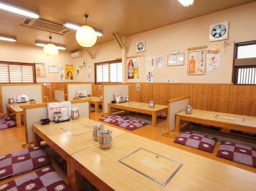 焼きがにとかに鍋のうまい店かに問屋 岸和田