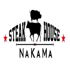 STEAK HOUSE NAKAMA
