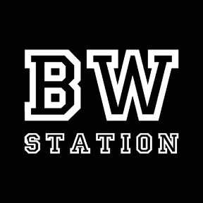 BW STATION地下鉄新大阪店