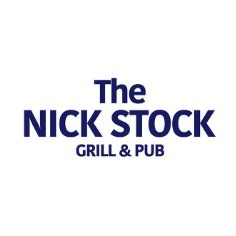 GRILL&PUB The NICK STOCK GINZA SIX